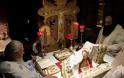 Η εορτή της Συνάξεως της Υπεραγίας Θεοτόκου της Μυρτιωτίσσης - Φωτογραφία 19