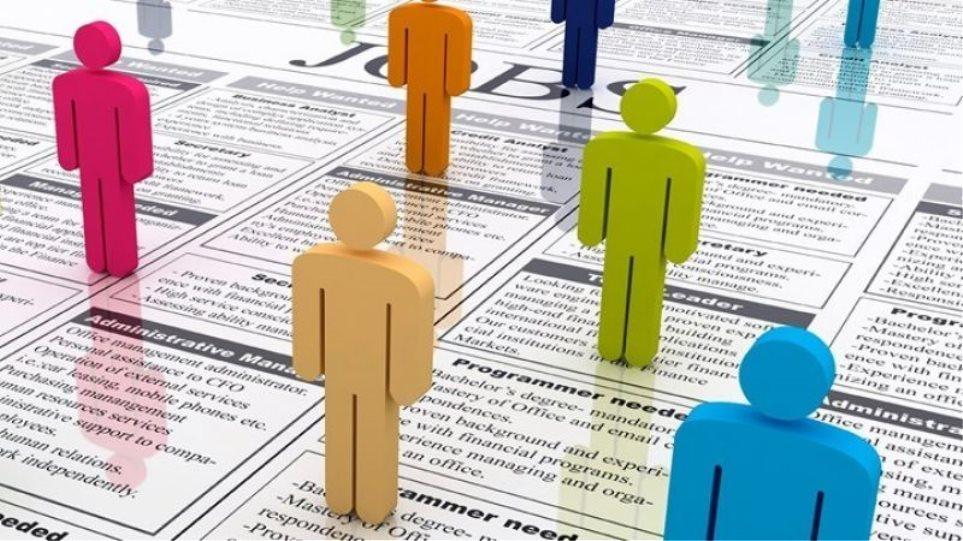 Έκθεση ΑΔΙΠ: Ουραγός η Ελλάδα στην απασχόληση των πτυχιούχων - Φωτογραφία 1