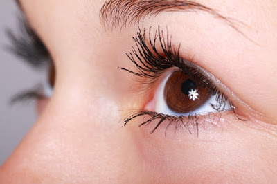 Αιτίες απώλειας όρασης και τρόποι αντιμετώπισης - Φωτογραφία 1
