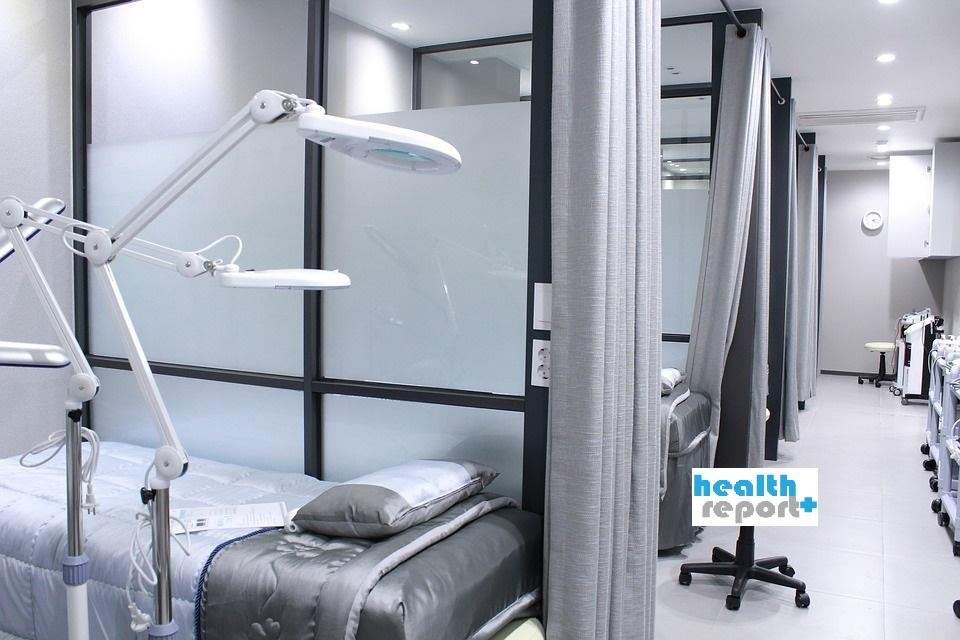 Οι οδηγίες Κικίλια στους νέους Διοικητές Νοσοκομείων που θα αναλάβουν! Οι πρώτες κινήσεις - Φωτογραφία 1