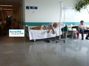 Οι οδηγίες Κικίλια στους νέους Διοικητές Νοσοκομείων που θα αναλάβουν! Οι πρώτες κινήσεις - Φωτογραφία 4