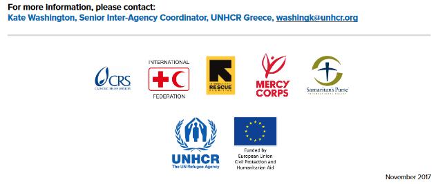 Δείτε γιατί έρχονται οι «πρόσφυγες» στην Ελλάδα και πως τους περιμένουν οι… τραπεζικές κάρτες - Φωτογραφία 5