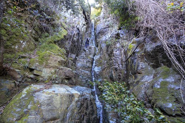 12579 - Αγιορείτικες φυσικές ομορφιές. Φωτογραφικό ταξίδι σε καταρράκτη κοντά στο Βατοπαίδι - Φωτογραφία 31