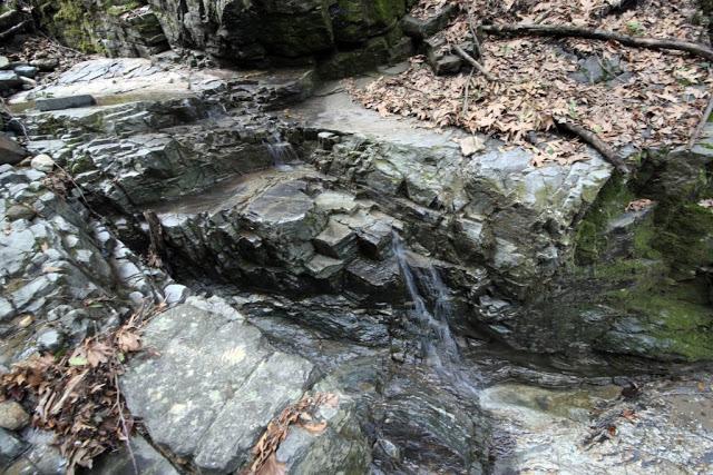 12579 - Αγιορείτικες φυσικές ομορφιές. Φωτογραφικό ταξίδι σε καταρράκτη κοντά στο Βατοπαίδι - Φωτογραφία 53