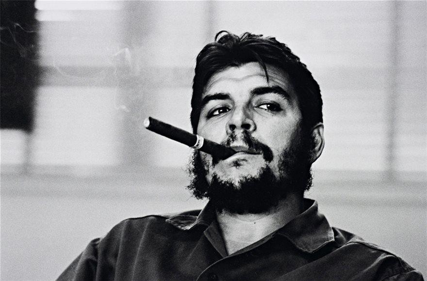 Τσε Γκεβάρα: Οι τελευταίες ώρες του επαναστάτη Κομαντάντε - Φωτογραφία 2