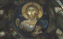 Οι «καλοί»που λένε ότι δεν πιστεύουν(Αγ.Ιουστίνου Π.)