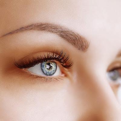 Βιταμίνες απαραίτητες για τα μάτια. Η κατάλληλη διατροφή για την όρασή μας - Φωτογραφία 1