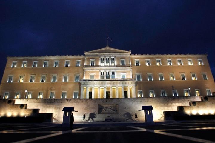 Κατατέθηκε το αναπτυξιακό νομοσχέδιο θα συζητηθεί την Παρασκευή στη Βουλή - Φωτογραφία 1