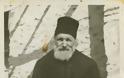 12590 - Ενώχ μοναχός Καψαλιώτης