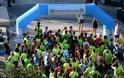 ΑΓΡΙΝΙΟ: Οι νικητές του 12ου Ημιμαραθωνίου «Μιχάλης Κούσης» - Φωτογραφία 52