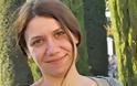 Μελίνα Τσαμπάνη: Η γυναίκα πίσω από την επιτυχία της σειράς «Άγριες Μέλισσες» μέσα από τα δικά της λόγια