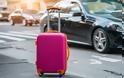 Καταγγελίες για ταξίδια – απάτη από ταξιδιωτικό γραφείο στη Θεσσαλονίκη