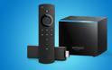 Η εφαρμογή Apple TV φτάνει σε τηλεοράσεις και συσκευές Roku
