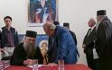 12606 - Παρουσίαση βιβλίου καθηγουμένου Ι.Μ. Εσφιγμένου Βαρθολομαίου στη Βουλγαρία - Φωτογραφία 4