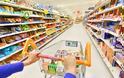 Τι θα αλλάξει στη διατροφή των Ελλήνων την επόμενη δεκαετία