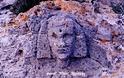 Η Πυραμίδα του Ταϋγέτου είναι το Κέντρο του Κόσμου, αφού ευθυγραμμίζεται με όλα θρησκευτικά κέντρα του αρχαίου κόσμου - Φωτογραφία 4