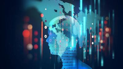 Η τεχνολογία εξελίσσεται ραγδαία - Έρευνα δείχνει πως η τεχνητή νοημοσύνη βοηθά - Φωτογραφία 1