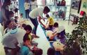 Επιτέλους! Οι πρώτες βοήθειες μπαίνουν στα σχολεία όλης της χώρας - Φωτογραφία 2