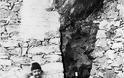 Γέρων Αβιμέχελ Μικραγιαννανίτης(+18-10-1965).Ο πρώτος που εισηγήθηκε την αγιοκατάταξη του Αγίου Νεκταρίου - Φωτογραφία 2