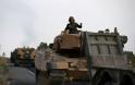 Τούρκοι και Κούρδοι αλληλοκατηγορούνται για παραβίαση της εκεχειρίας