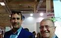 ΔΗΜΟΣ ΣΠΑΤΩΝ ΑΡΤΕΜΙΔΟΣ: Προοεδρείο του Αθλητικού Οργανισμού του Δήμου Σπάτων – Αρτέμιδος «Η Άρτεμις»