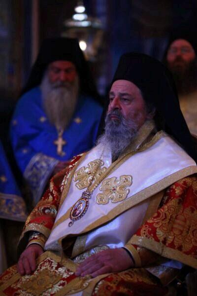 12628 - Η Θεία Λειτουργία ιερουργούντος του Οικουμενικού Πατριάρχη στην Αθωνική Πολιτεία- Στιγμές κατάνυξης και ψυχικής αγαλλίασης (φωτογραφίες) - Φωτογραφία 11