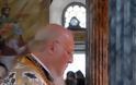 12628 - Η Θεία Λειτουργία ιερουργούντος του Οικουμενικού Πατριάρχη στην Αθωνική Πολιτεία- Στιγμές κατάνυξης και ψυχικής αγαλλίασης (φωτογραφίες) - Φωτογραφία 10