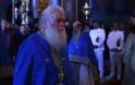 12628 - Η Θεία Λειτουργία ιερουργούντος του Οικουμενικού Πατριάρχη στην Αθωνική Πολιτεία- Στιγμές κατάνυξης και ψυχικής αγαλλίασης (φωτογραφίες) - Φωτογραφία 27