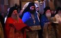 12628 - Η Θεία Λειτουργία ιερουργούντος του Οικουμενικού Πατριάρχη στην Αθωνική Πολιτεία- Στιγμές κατάνυξης και ψυχικής αγαλλίασης (φωτογραφίες) - Φωτογραφία 28