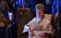 12628 - Η Θεία Λειτουργία ιερουργούντος του Οικουμενικού Πατριάρχη στην Αθωνική Πολιτεία- Στιγμές κατάνυξης και ψυχικής αγαλλίασης (φωτογραφίες) - Φωτογραφία 29