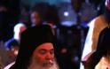 12628 - Η Θεία Λειτουργία ιερουργούντος του Οικουμενικού Πατριάρχη στην Αθωνική Πολιτεία- Στιγμές κατάνυξης και ψυχικής αγαλλίασης (φωτογραφίες) - Φωτογραφία 46