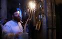12628 - Η Θεία Λειτουργία ιερουργούντος του Οικουμενικού Πατριάρχη στην Αθωνική Πολιτεία- Στιγμές κατάνυξης και ψυχικής αγαλλίασης (φωτογραφίες) - Φωτογραφία 50