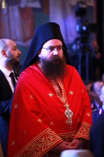 12628 - Η Θεία Λειτουργία ιερουργούντος του Οικουμενικού Πατριάρχη στην Αθωνική Πολιτεία- Στιγμές κατάνυξης και ψυχικής αγαλλίασης (φωτογραφίες) - Φωτογραφία 16
