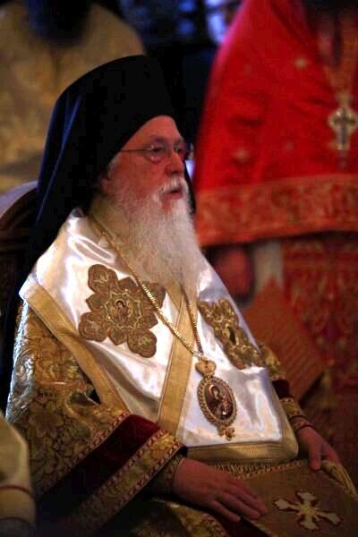 12628 - Η Θεία Λειτουργία ιερουργούντος του Οικουμενικού Πατριάρχη στην Αθωνική Πολιτεία- Στιγμές κατάνυξης και ψυχικής αγαλλίασης (φωτογραφίες) - Φωτογραφία 20