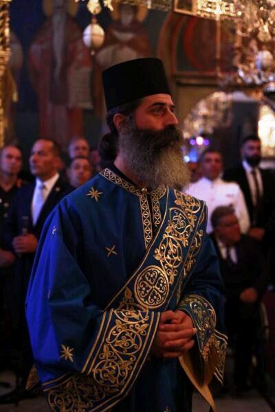 12628 - Η Θεία Λειτουργία ιερουργούντος του Οικουμενικού Πατριάρχη στην Αθωνική Πολιτεία- Στιγμές κατάνυξης και ψυχικής αγαλλίασης (φωτογραφίες) - Φωτογραφία 21