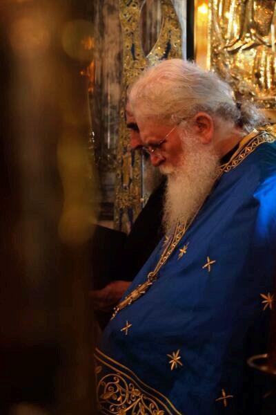 12628 - Η Θεία Λειτουργία ιερουργούντος του Οικουμενικού Πατριάρχη στην Αθωνική Πολιτεία- Στιγμές κατάνυξης και ψυχικής αγαλλίασης (φωτογραφίες) - Φωτογραφία 22