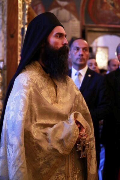 12628 - Η Θεία Λειτουργία ιερουργούντος του Οικουμενικού Πατριάρχη στην Αθωνική Πολιτεία- Στιγμές κατάνυξης και ψυχικής αγαλλίασης (φωτογραφίες) - Φωτογραφία 47