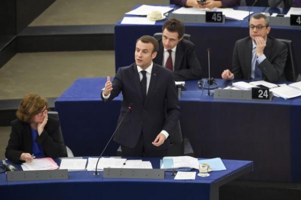 Γιατί η Γαλλία μπλόκαρε τη Βόρεια Μακεδονία και γιατί υπάρχει κίνδυνος πολιτικής κρίσης - Φωτογραφία 3