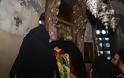 12631 - Ο Οικουμενικός Πατριάρχης στην πρωτεύουσα του Αγίου Όρους - Φωτογραφία 12