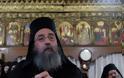 12631 - Ο Οικουμενικός Πατριάρχης στην πρωτεύουσα του Αγίου Όρους - Φωτογραφία 17