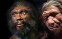 Οι πρώτοι άνθρωποι ζούσαν στα Ελληνικά νησιά δέκαδες χιλιάδες χρόνια νωρίτερα από ό, τι πίστευαν μέχρι σήμερα - Φωτογραφία 12