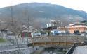 Μοναστηράκι Βόνιτσας: Τον απείλησε για προσωπικές διαφορές και συνελήφθη