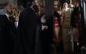12641 - Ιστορική επίσκεψη του Οικουμενικού Πατριάρχη στην Ι.Μ. Μ. Βατοπαιδίου, τριάντα χρόνια μετά… (φωτογραφίες και βίντεο) - Φωτογραφία 4