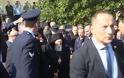12641 - Ιστορική επίσκεψη του Οικουμενικού Πατριάρχη στην Ι.Μ. Μ. Βατοπαιδίου, τριάντα χρόνια μετά… (φωτογραφίες και βίντεο) - Φωτογραφία 5
