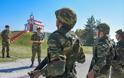 Επίσκεψη Αρχηγού Γενικού Επιτελείου Στρατού στην Περιοχή Ευθύνης του 10ου Συντάγματος Πεζικού - Φωτογραφία 6