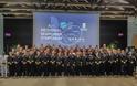 Ολοκλήρωση Συμμετοχής Αρχηγού ΓΕΝ στο 12ο Περιφερειακό Συμπόσιο Θαλάσσιας Ισχύος στη Βενετία - Φωτογραφία 2