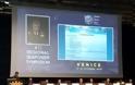 Ολοκλήρωση Συμμετοχής Αρχηγού ΓΕΝ στο 12ο Περιφερειακό Συμπόσιο Θαλάσσιας Ισχύος στη Βενετία - Φωτογραφία 3