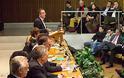 Ηλίας Μόσιαλος: Η χώρα μας διαθέτει αξιόλογα στελέχη στην Υγεία, αλλά οι επιλογές γίνονται με κομματικά κριτήρια - Φωτογραφία 2