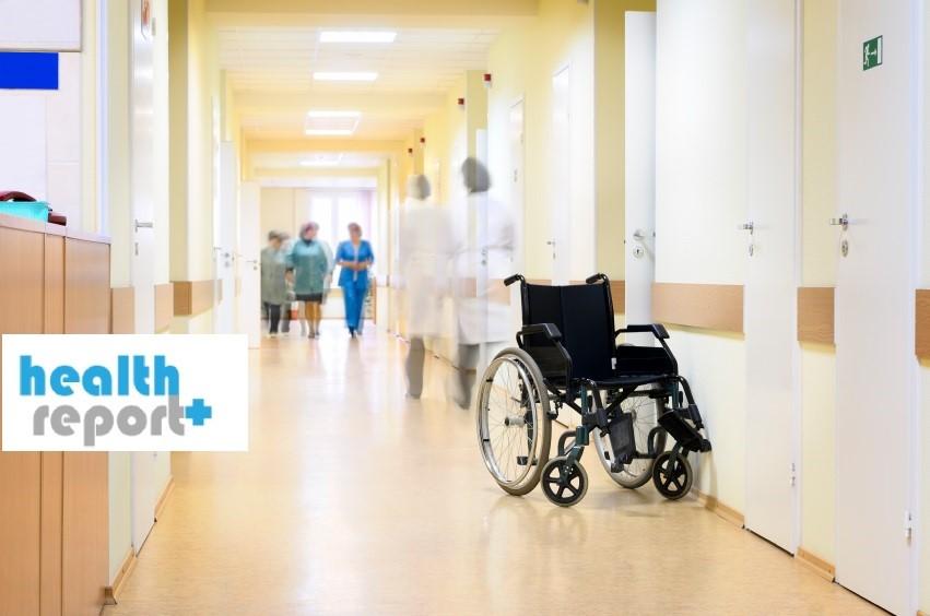 Διοικητές Νοσοκομείων: Στην τελική φάση επιλογής τα νέα πρόσωπα! Ποια διαδικασία ακολουθείται - Φωτογραφία 1