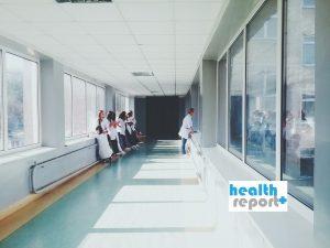 Διοικητές Νοσοκομείων: Στην τελική φάση επιλογής τα νέα πρόσωπα! Ποια διαδικασία ακολουθείται - Φωτογραφία 3